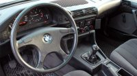 Understanding the Behavior of Your Theft Protection Steering Lock System