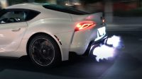 Straight Pipe Exhaust Systems (Pros, Cons, and Cost)