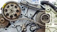 6 Symptoms of a Bad Timing Chain (and Replacement Cost)