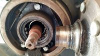5 Causes of Wheel Bearing Noise (and What it Sounds Like)