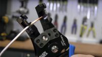 8 Best Wire Strippers for Automotive Work (Self-Adjusting and Standard)